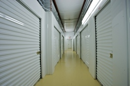 Southern Self Storage - New Port Richey - Photo 4