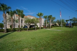 Southern Self Storage - North Palm Beach - Photo 1