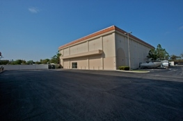Southern Self Storage - North Palm Beach - Photo 2