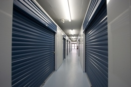 Southern Self Storage - North Palm Beach - Photo 3