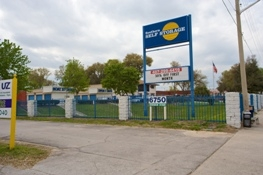 Southern Self Storage - Orlando - Photo 1