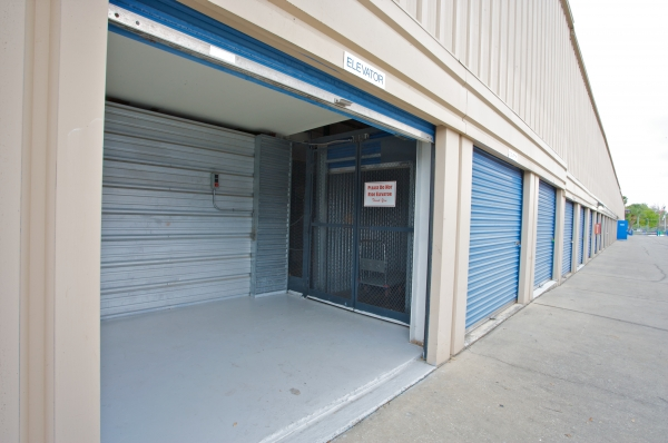 Southern Self Storage - Orlando - Photo 3