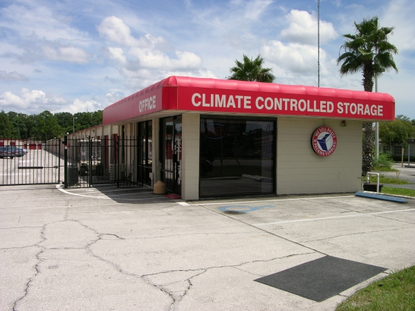 Southern Self Storage - Tampa - Photo 1