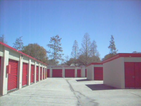 Southern Self Storage - Tampa - Photo 2