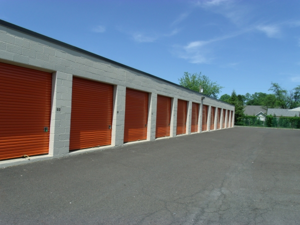 Lackland Self Storage - South Brunswick - Photo 10