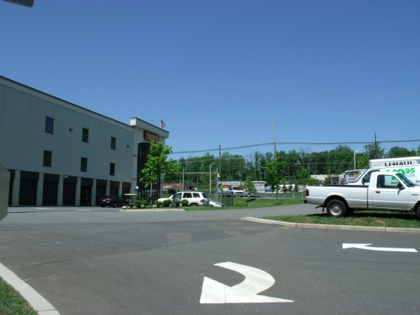 Lackland Self Storage - South Brunswick - Photo 11