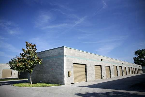 My Neighborhood Storage Center of Rinehart - Photo 4