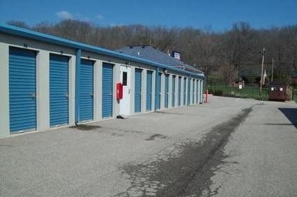 Advantage Self Storage - Hamilton - Photo 5