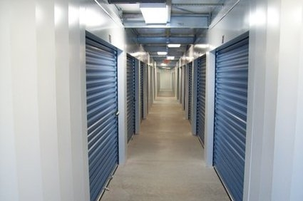 Advantage Self Storage - Hamilton - Photo 7