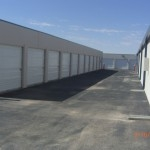 National Self Storage-El Paso - Photo 2
