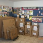 National Self Storage-El Paso - Photo 3