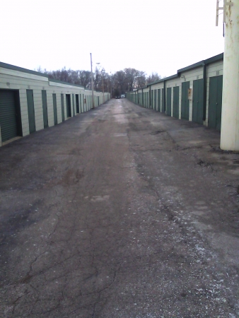 Storage Banc - Bellefontaine - Photo 4