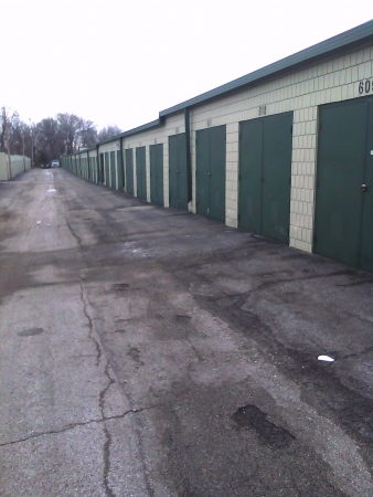 Storage Banc - Bellefontaine - Photo 5