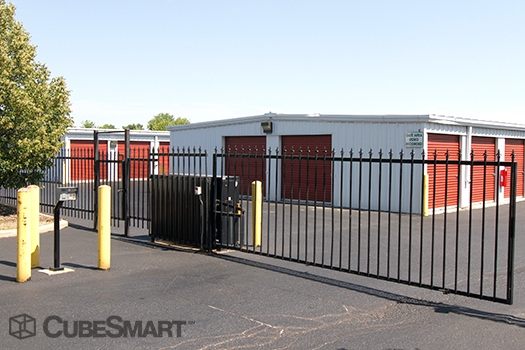 United Storage Bolingbrook - Photo 5
