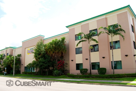 United Storage Boynton Beach - Photo 1