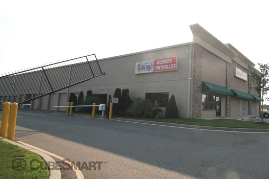 United Storage - Toms River - Photo 1