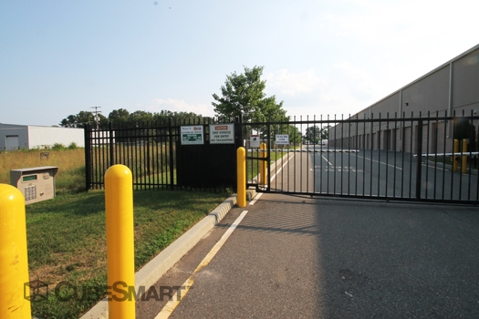 United Storage - Toms River - Photo 6