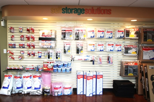 United Storage - Toms River - Photo 9