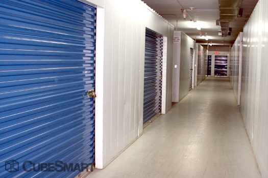 Acorn Self Storage - Aspen Hill - Photo 5