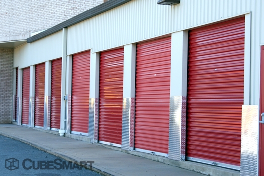 Acorn Self Storage - Aspen Hill - Photo 7