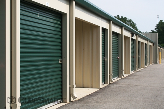 Cecils Mill Self Storage - Photo 9