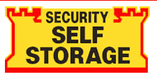 Security Self Storage - Southwest Blvd - Photo 3