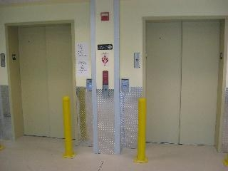 Ballantyne Commons Storage Centre - Photo 3