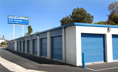 Storage Etc. - Long Beach - Photo 4
