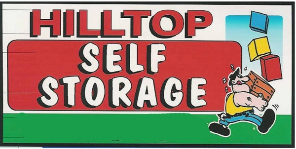 Hilltop Self Storage - Photo 7