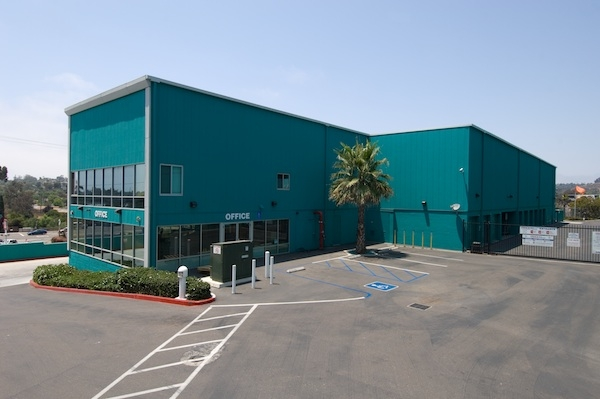 Price Self Storage Pacific Beach - Photo 10