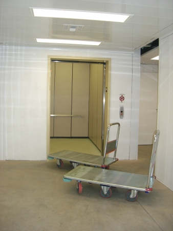 Middlesex Self Storage - Photo 2