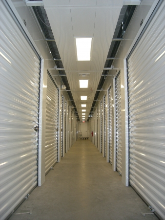 Middlesex Self Storage - Photo 4