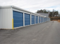 AAA Self Storage - High Point - E Swathmore Ave - Photo 2