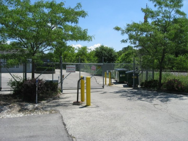 Brookfield Self Storage - Photo 3