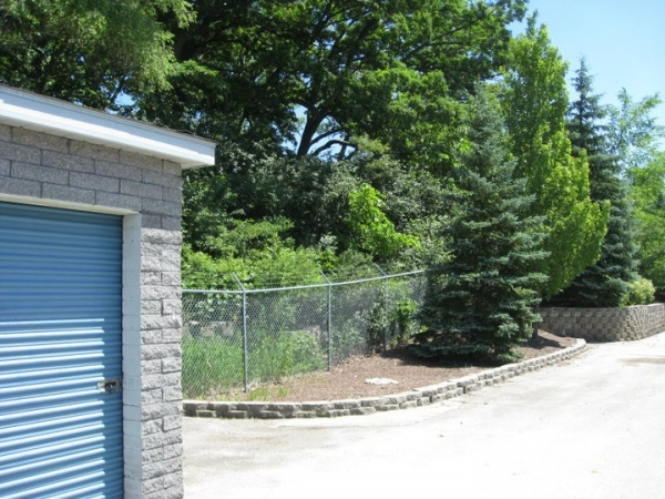 Brookfield Self Storage - Photo 6