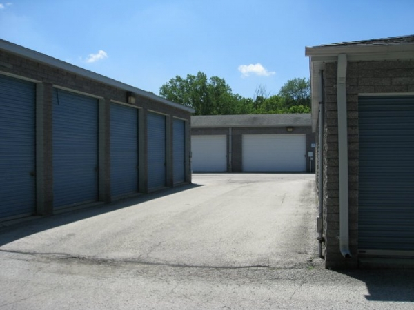 Brookfield Self Storage - Photo 7
