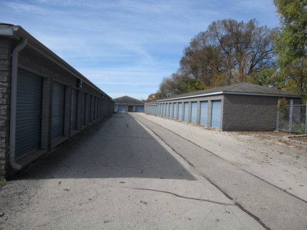 Brookfield Self Storage - Photo 12