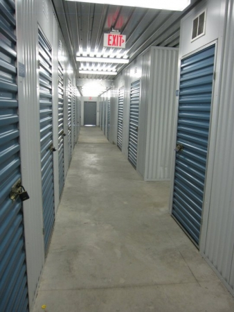 Brookfield Self Storage - Photo 19