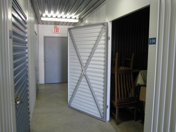 Brookfield Self Storage - Photo 20