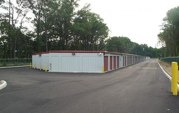 Security Self Storage-Gahanna/Blacklick/New Albany/Reynoldsburg - Photo 7