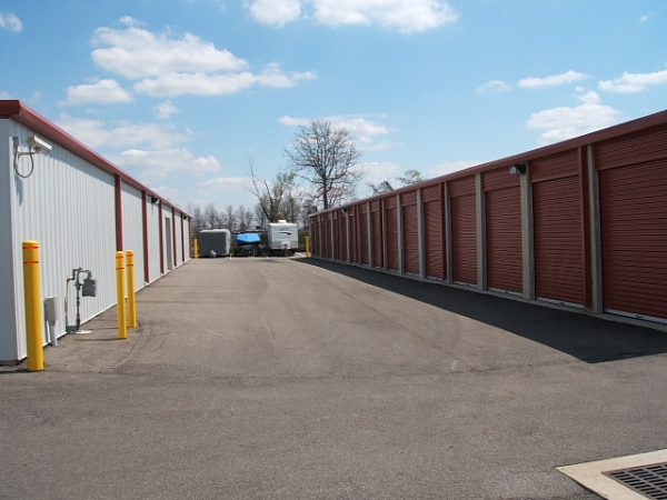 Security Self Storage - Golf Village - Photo 12