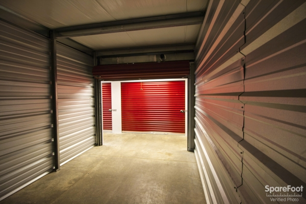 Security Self Storage - West - Photo 18