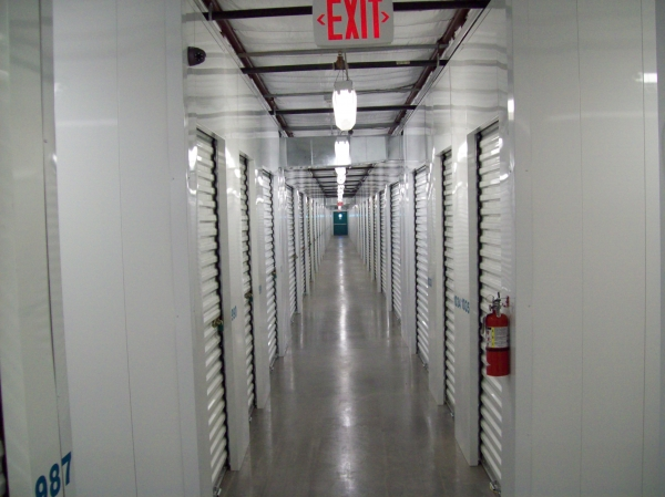 Dollar Self Storage - Mesa - Photo 4