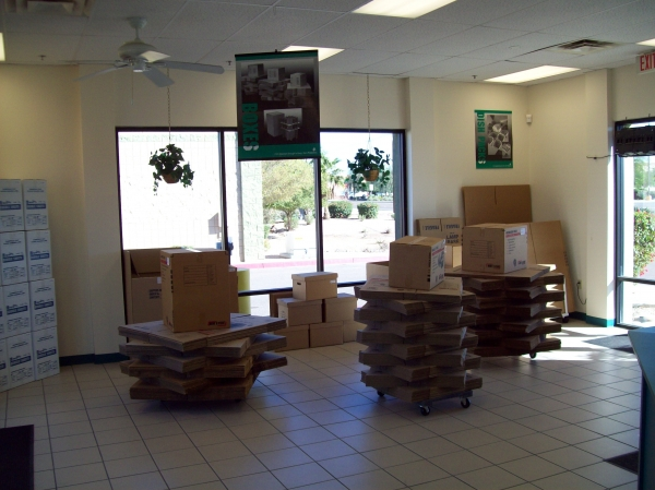 Dollar Self Storage - Mesa - Photo 5