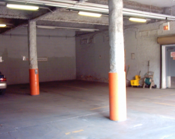 Foster Ravenswood Self Storage - Photo 3