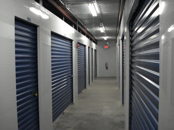 Storage Pros - Middletown - Photo 4