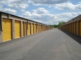 Storage Pros - Waterford West - Photo 2