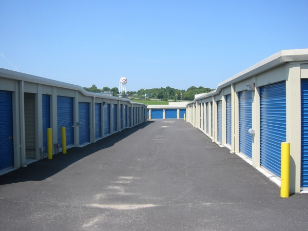 Storage Pros - New Bedford - Photo 5