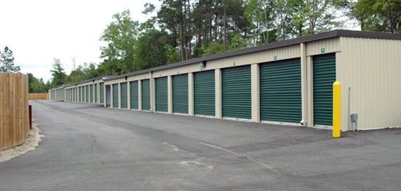 Grand Oaks Self-Storage - Photo 3