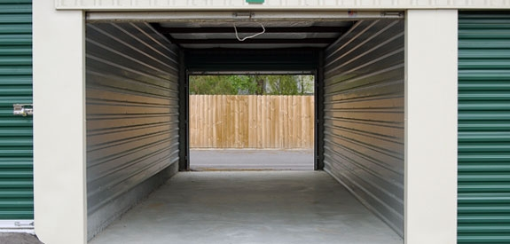 Grand Oaks Self-Storage - Photo 4